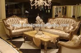 arabisches sofa arabisch wohnzimmer möbel amerikanischen stil holz sofa set