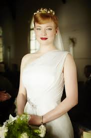 wedding dress maker the story the dressmaker s stunning costumes