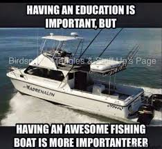 Boat Meme - 7 best boat meme funny images on pinterest ha ha funny stuff and