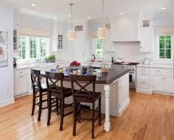 custom kitchen cabinets ct monasebat decoration custom white kitchen cabinets 17 best images about alaskan white granite on pinterest kashmir