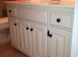 painting bathroom vanity ideas bathroom ideas for bathroom vanities and cabinets bathroom