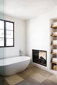 Best  Warm Bathroom Ideas On Pinterest Stone Bathroom Big - Modern country bathroom designs