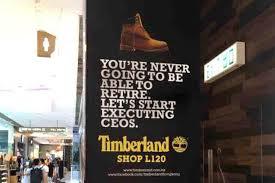 target black friday commercial 2014 ad agency advertising u0026 marketing industry news adage