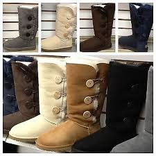 womens ugg boots size 9 ugg boots size 9 collection on ebay