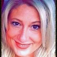 Stacie Renna  CARW    Talent Acquisition Specialist   LinkedIn LinkedIn Stacie Renna  CARW    Talent Acquisition Specialist