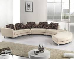 cool sectional sofas sectional sofa unusual sectional sofas unique sectional sofa