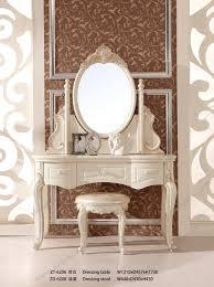 Bedroom Sets Italian Oak Veneer Bedroom Sets Italian Furniture Manufacture King Bedroom Set