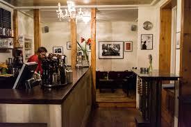Wohnzimmer Cafe Frühstück Und Mittagessen Im Café Moulu Stuttgart Isst