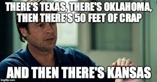 Oklahoma State Memes - oklahoma state cowboys concerning sports