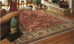 Great Area Rugs Area Rugs Great Value Paramus Nj