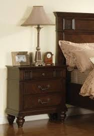 13 best one night stand images on pinterest bed furniture
