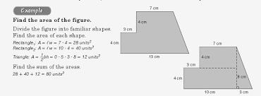 composite figures 7th u0026 8th ms komonibo u0027s classroom