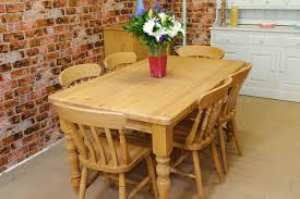 Chair Dining Room Table And Chairs Pine Banishbags Com - Pine kitchen tables and chairs