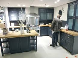 prix des cuisines darty cuisine etoile darty cuisine aquipace houseanddesignco cuisine