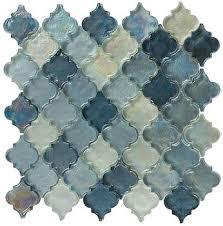 Arabesque Backsplash Tile by Best 25 Arabesque Ideas On Pinterest Arabesque Tile Islamic