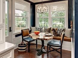 Black Glass Tiles For Kitchen Backsplashes by Eat In Kitchen Table Beautiful Mosaic Tiles Kitchen Backsplash