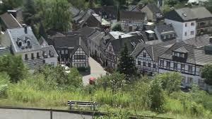 Cura Bad Honnef Stadtfeste Bad Honnef 2017 Stadtjournal Online