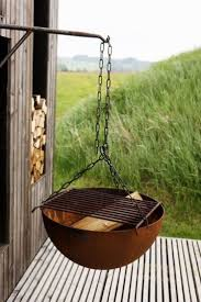 Backyard Grill Ideas by 29 Best Bbq Toestel Images On Pinterest Bbq Grilling And Barbecue