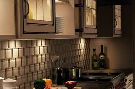 kichler linear led disc 2 0 brand lighting discount lighting