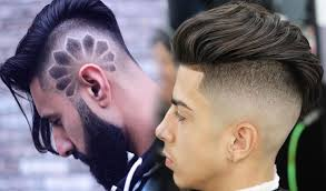 the best and stylish haircuts in 2016 for men el style