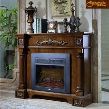 Electric Fireplace Heater Lowes by Cheap Fireplace Heaters Lowes Find Fireplace Heaters Lowes Deals