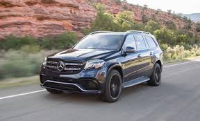mercedes suv amg price mercedes amg gls63 4matic reviews mercedes amg gls63 4matic