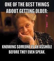 Feeling Old Meme - 2239 best funny quotes images on pinterest ha ha funny stuff