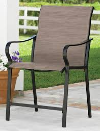 Patio High Table by High Top Swivel Patio Chairs Patio High Chairs Patio Chairs High