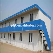 Two Story Workshop Metal Roof Warehouse Metal Roof Warehouse Suppliers And
