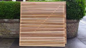 cheapest garden fence panels home outdoor decoration