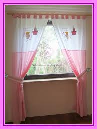 teppich kinderzimmer rosa uncategorized schönes vorhange kinderzimmer rosa kinderzimmer