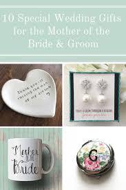 wedding gift exchange best 25 of the groom keepsakes ideas on