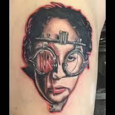 jolly joker tattoo kassel 38 best sleepy hollow tattoos images on pinterest sleepy hollow