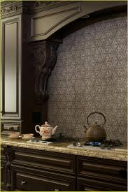 kitchen backsplashes 2014 kitchen backsplash designs 2014 trends in cabinets island with