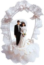 Wedding Dress Cleaning Wedding Dress Cleaning And Preservation In Bournemouth