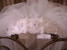 communion headpiece 23 best communion veils images on