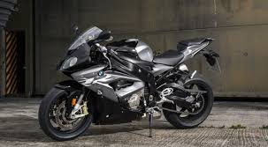 bmw sport bike bmw sport bikes are faster and easier to manage automotive