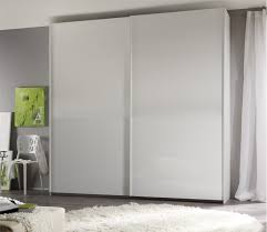 armadio altezza 210 armadio 2 ante scorrevoli l 240 h 210 cm frassinato e laccato