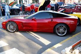 2005 chevrolet corvette z51 2005 corvette z51 3lt m6 h c i corvetteforum chevrolet