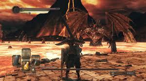 dark souls ii review gamespot