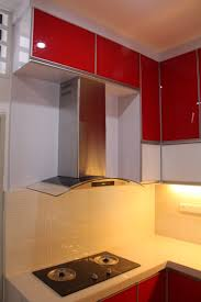 small modern kitchen cabinet design johor comfy home design
