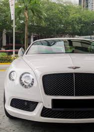 bentley cream bentley continental the only car i have wanted and have yet to