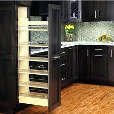 wooden kitchen pantry cabinet hc 004 wooden kitchen pantry cabinet hc 004 wood kitchen pantry cabinet