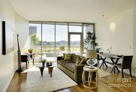 Ideas For Decorating A Small Apartment Interior Design Small Apartment Best Ideas For Decorating Small