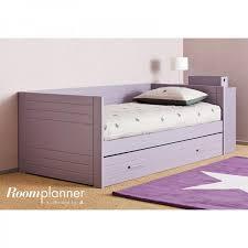 canapé avec lit tiroir lit enfant avec lit tiroir maison design hosnya com
