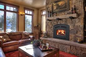 fireplaces the hearth house in loveland colorado