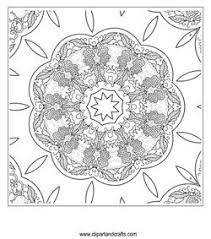 427 best colouring images on pinterest coloring books