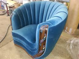 Upholstery Repair Milwaukee Homestyle Custom Upholstery 2059 S Allis St Milwaukee Wi