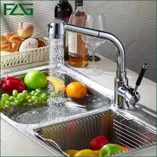 kitchen faucet outlet kitchen faucet outlet promotion shop for promotional kitchen