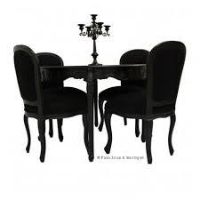 modern baroque furniture and interior design rococo furniture